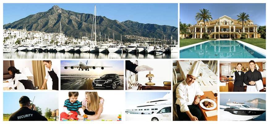 fully-serviced-villas-marbella