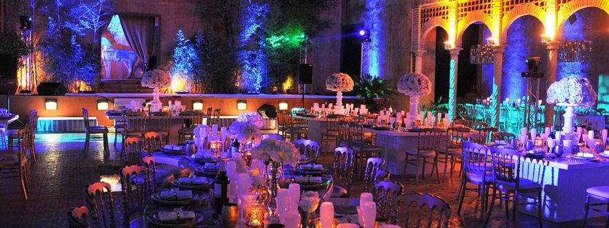 Restaurant Babilonia